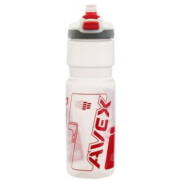 Avex Pecos Autospout 24 oz. Water Bottle