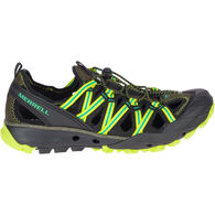 Merrell Men's Choprock Shandal/Water Shoe