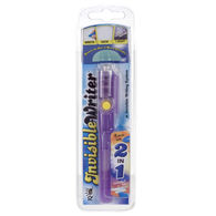 Toysmith Invisible Writer 2-in-1 Pen
