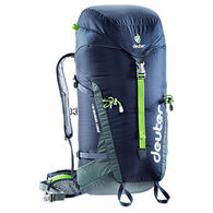 Deuter Gravity Expedition 45 Liter Backpack