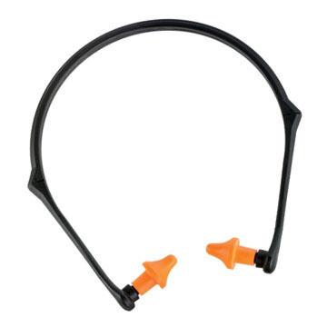 Allen Company Banded Ear Plug