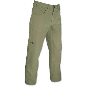Arborwear Men's Original Treeclimbers' Pant