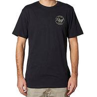 Reef Men's Islandz Short-Sleeve T-Shirt
