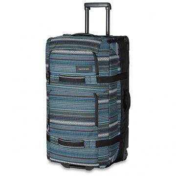 Dakine Women's Split Roller 110L Wheeled Travel Bag