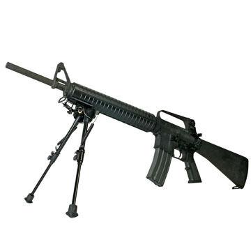 Shooters Ridge AR-15 Bi-Pod Adaptor