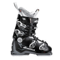 Nordica Women's Speedmachine 85 W Alpine Ski Boot