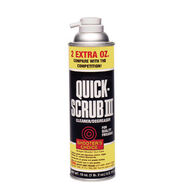 Shooter's Choice Quick Scrub III Degreaser