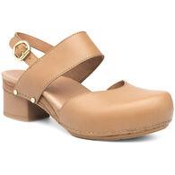 Dansko Women's Malin Sandal