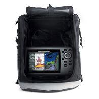 Humminbird HELIX 5 CHIRP GPS G2 PT Fishfinder