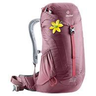 Deuter Women's AC Lite 22 Liter SL Backpack - Special Purchase