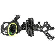 CBE Tactic Hybrid 1-Pin Bow Sight