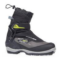 Fischer Offtrack 5 BC XC Ski Boot