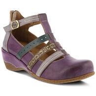 Spring Footwear Women's L'Artiste Yulianna Shoe