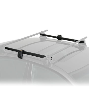 Yakima Q Stretch Kit