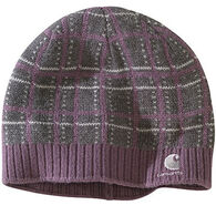 Carhartt Women's Winterfield Hat