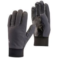 Black Diamond Equipment Men's Midweight Softshell Glove