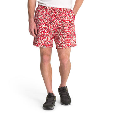 The North Face Mens Class V Pull On Short