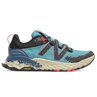 New Balance Women's Fresh Foam Hierro v5 Running Shoe