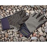 Kokatat  Lightweight Paddling Glove - 1 Pair