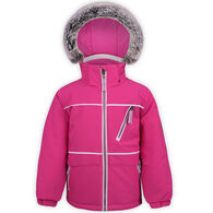 Boulder Gear Girl's Zinnia Jacket