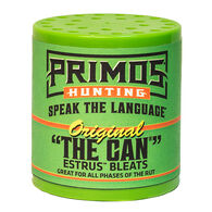 Primos The Original Can Deer Call