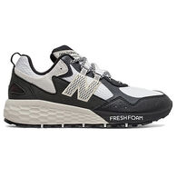 New Balance Women's Fresh Foam Crag v2 Running Shoe