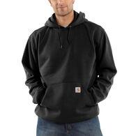 Carhartt Men's Big & Tall Midweight Hooded Pullover Sweatshirt
