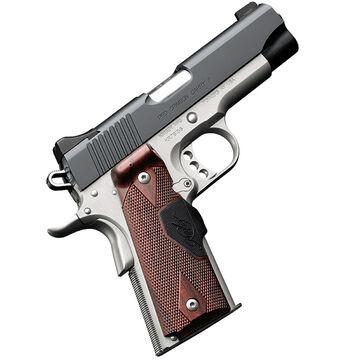 Kimber Pro Crimson Carry II 45 ACP 4 7-Round Pistol