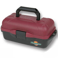 Flambeau Classic Tray Tackle Box