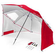 Sport-Brella 9' Instant Sun & Weather Shelter