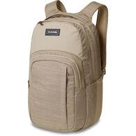 Dakine Campus 33 Liter Backpack