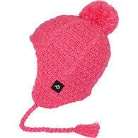 Jupa Sports Girls' Marianna Hat