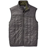 Filson Men's Ultra-Light Vest