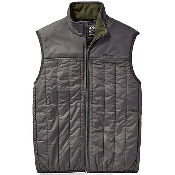 Filson Mens Ultra-Light Vest