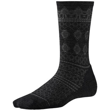 SmartWool Women's Lacet Crew Sock