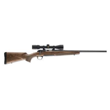 Browning X-Bolt Micro Midas 6.5 Creedmoor 20 4-Round Rifle