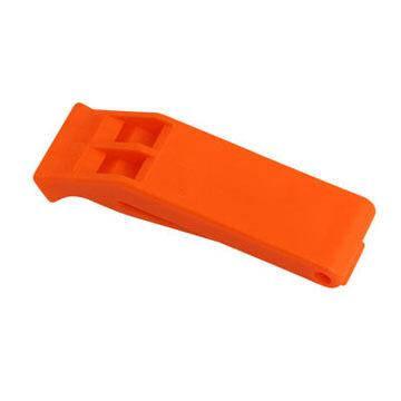 NRS Nexus Whistle