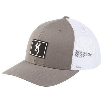 Browning Mens Border Cap
