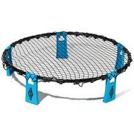 Franklin Sports Spyderball Set