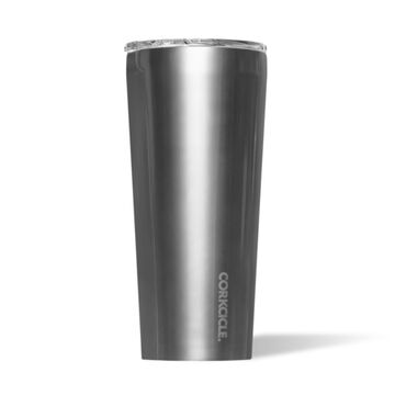 Corkcicle 24 oz. Metallic Insulated Tumbler