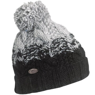Turtle Fur Womens Neutral Zone Hat