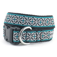 The Worthy Dog Knightsbridge Dog Collar