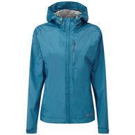 Sherpa Adventure Gear Women's Kunde 2.5 Layer Jacket