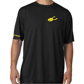 Spro Mens Frog Short-Sleeve T-Shirt