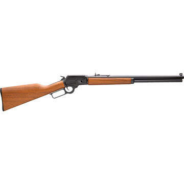 Marlin Model 1894CB 357 Magnum 20 10-Round Rifle