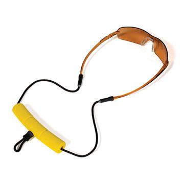 Croakies Terra Floater Cord Eyewear Retainer