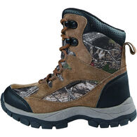 Northside Boys' & Girls' Renegade Insulated Hunting Boot