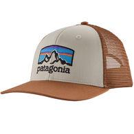Patagonia Men's Fitz Roy Horizons Trucker Hat