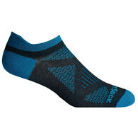 WrightSock Women's Coolmesh II Specific Tab Sock