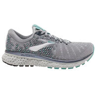 Brooks Women's Glycerin 17 Running Shoe